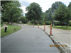 Annual Concrete Repair Program - Ledge Hill