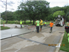 Annual Concrete Repair Program - Quartermane