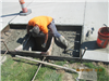 Annual Concrete Repair Program
