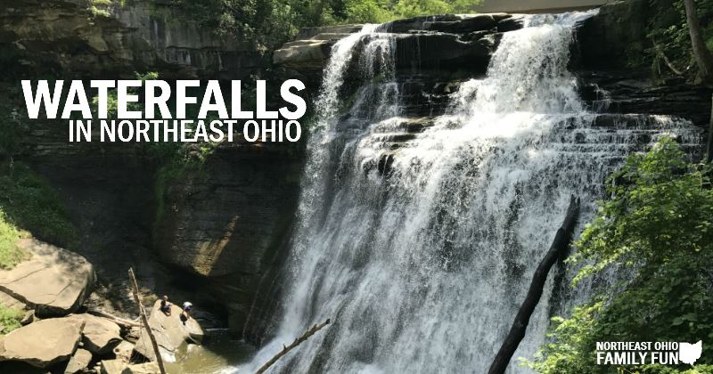 Best-Waterfalls-in-Northeast-Ohio-1