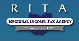 Solon Municipal Income Tax Solon Oh Official Website