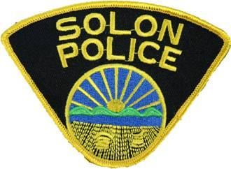 Solon Patch No Background