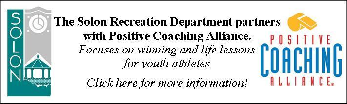 Positive Coaching Alliance Banner link
