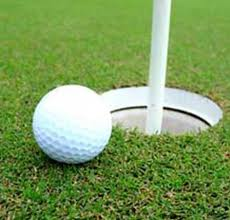 6th ANNUAL SOLON HOME DAYS CLOSEST-TO-THE-PIN CONTEST