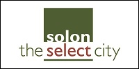 SolonSelect