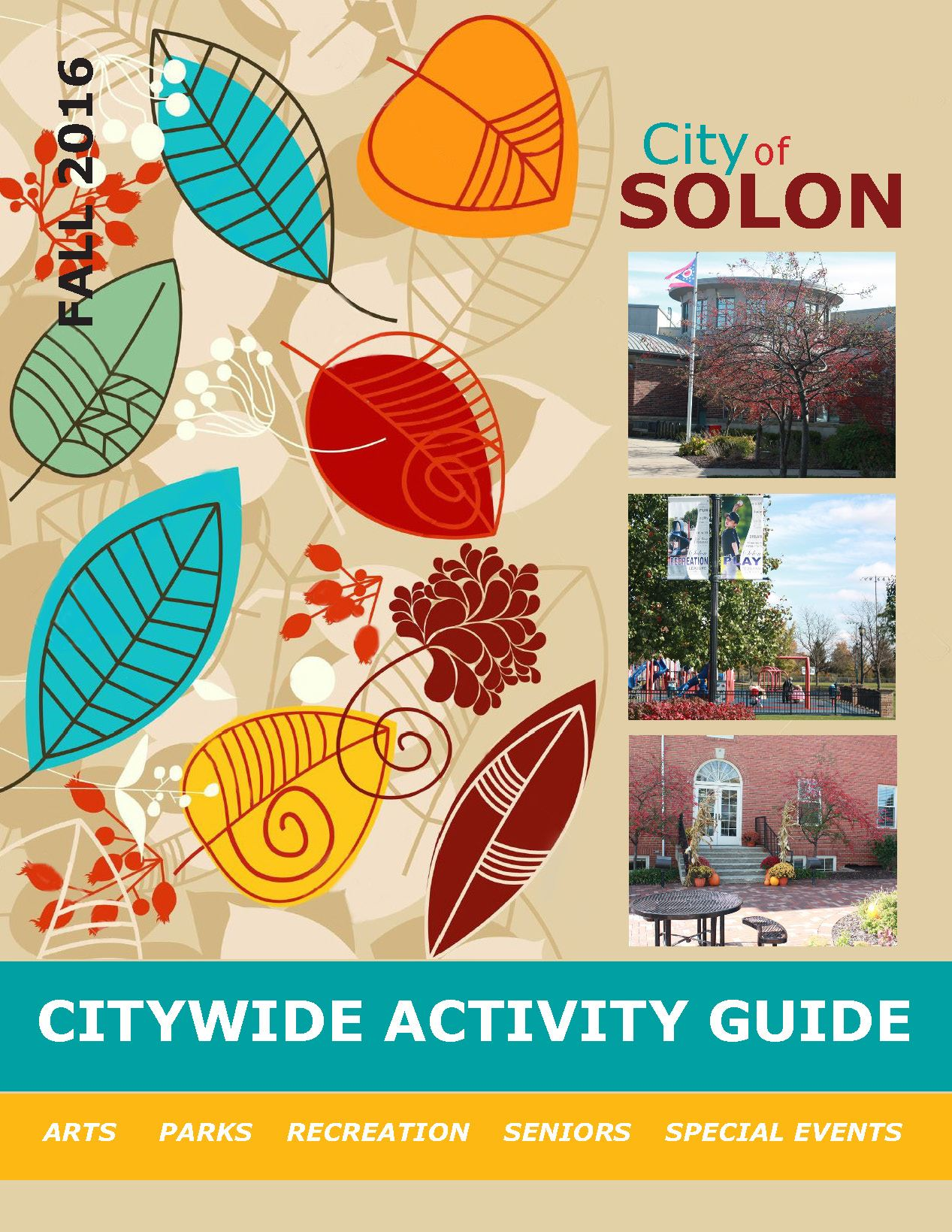 Spring 2015 Citywide Activity Guide -1