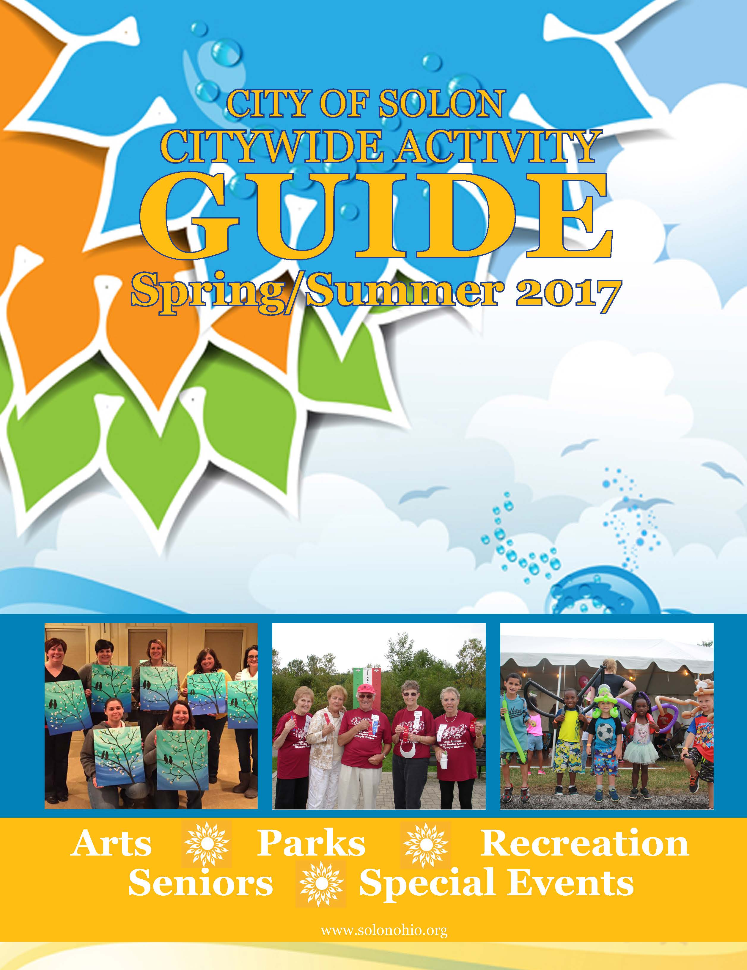 Spring Summer 2017 Citywide Activity Guide web_Page_01