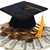 school-money-graduation_thumb