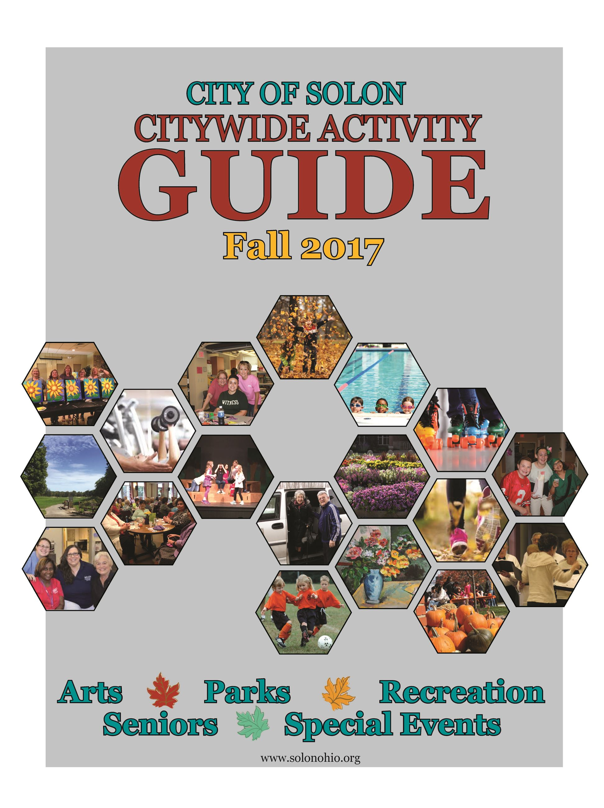 Fall 2017 Citywide Activity Guide_Page_01