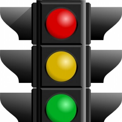 traffic_light_clip_art_7533_400x400