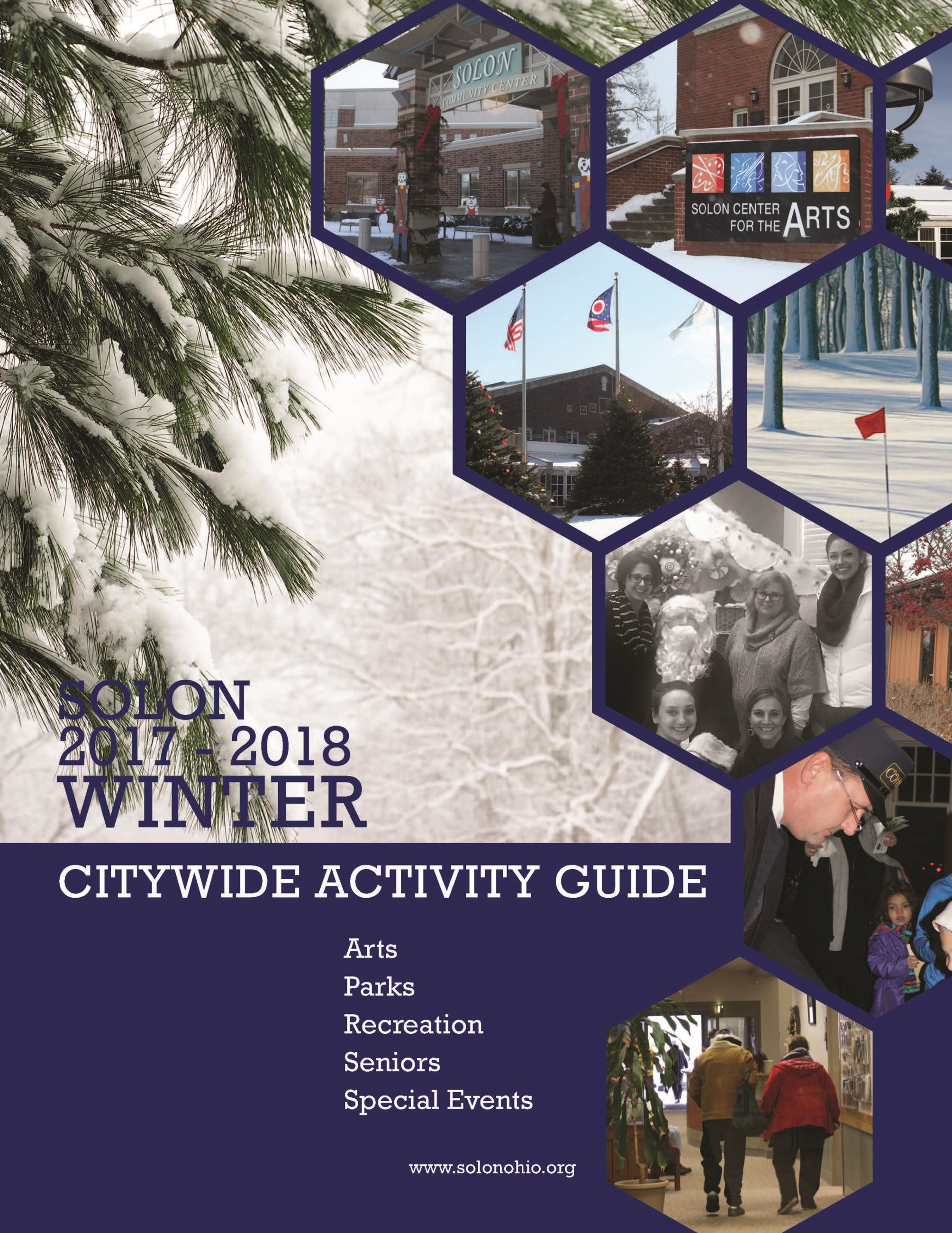 Winter 2017 - 2018 Solon Citywide Activity Guide_Page_01