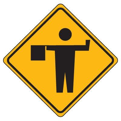 road-construction-signs-flagman-graphic-l3563-lg