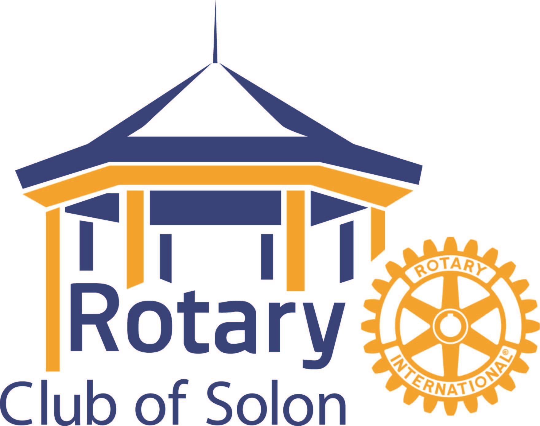 Rotary-Club-of-Solon_Logo(1)