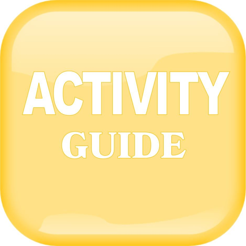 ACT GUIDE BUTTON (002)
