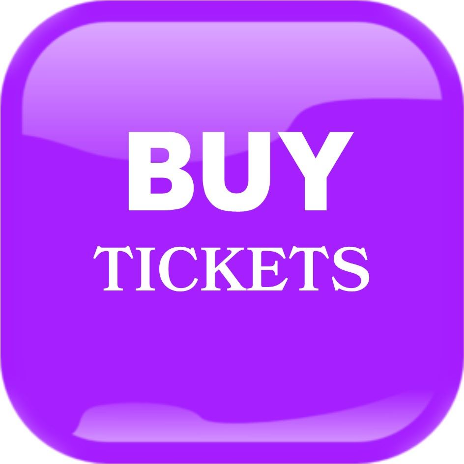 BUY TIX BUTTON (002)