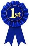 1st-place-award-ribbon-clipart