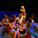 """Peter Pan and Wendy"" performed by SCA's Spotlight Youth Theater Students"