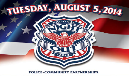 Cropped NNO Sign.png