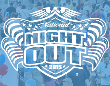 NNO 2015 Pic.png