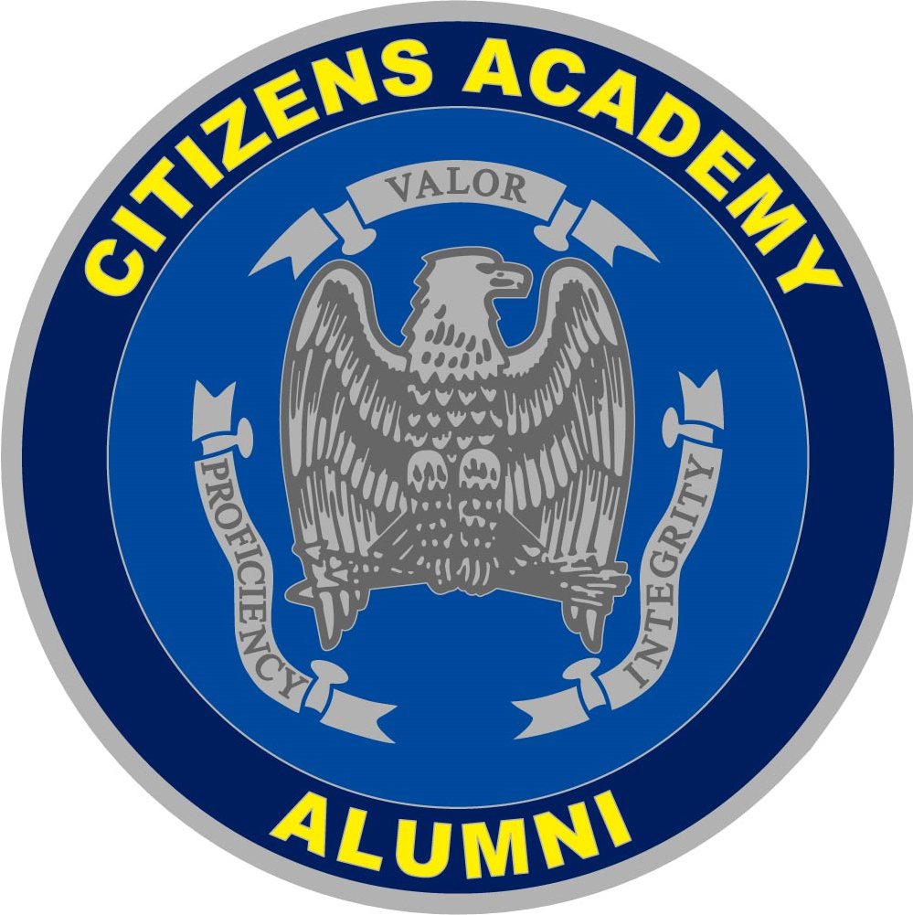 Solon PD Citizens Academy Alumni 06.png