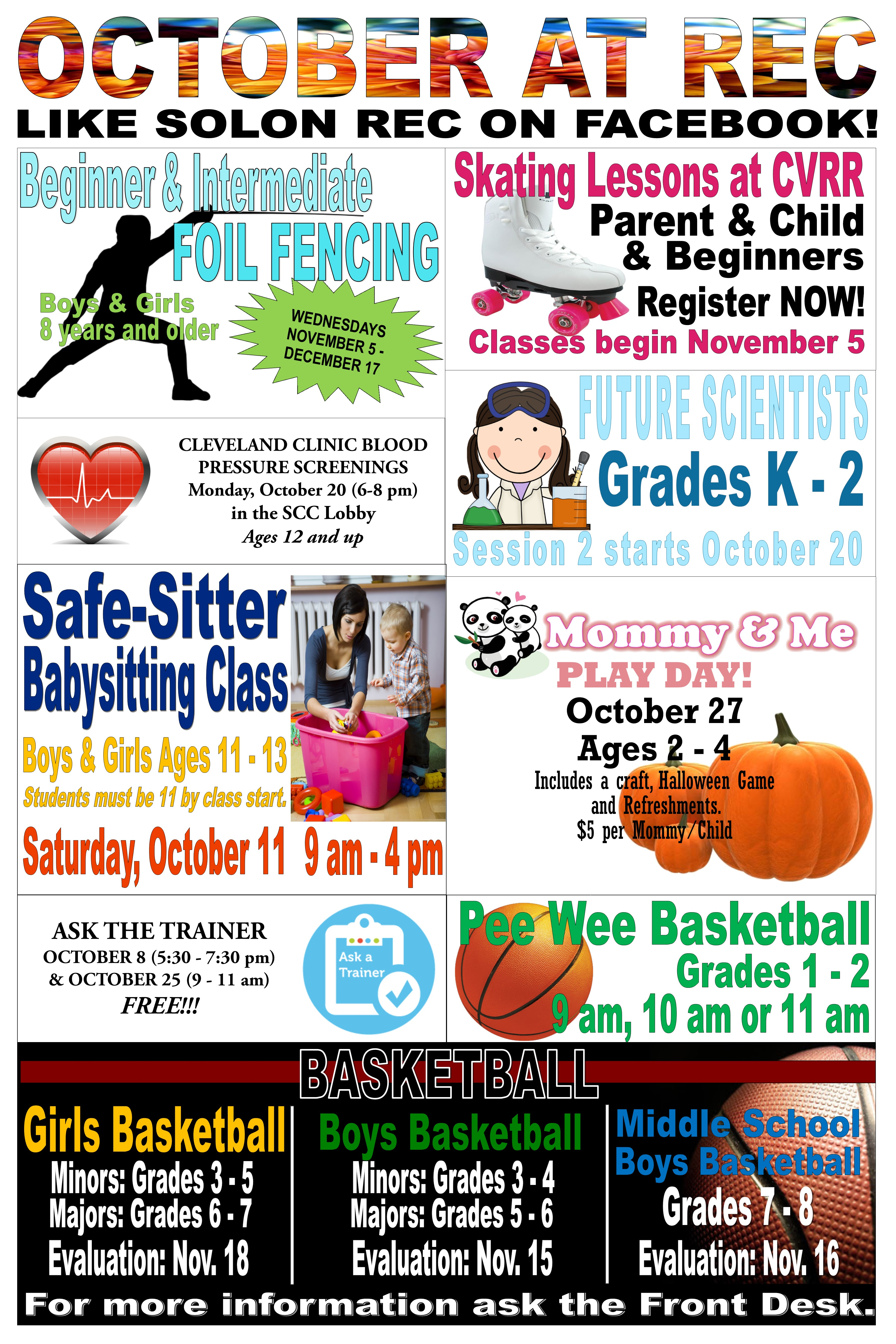 Upcoming Events Poster OCTOBER rec.jpg