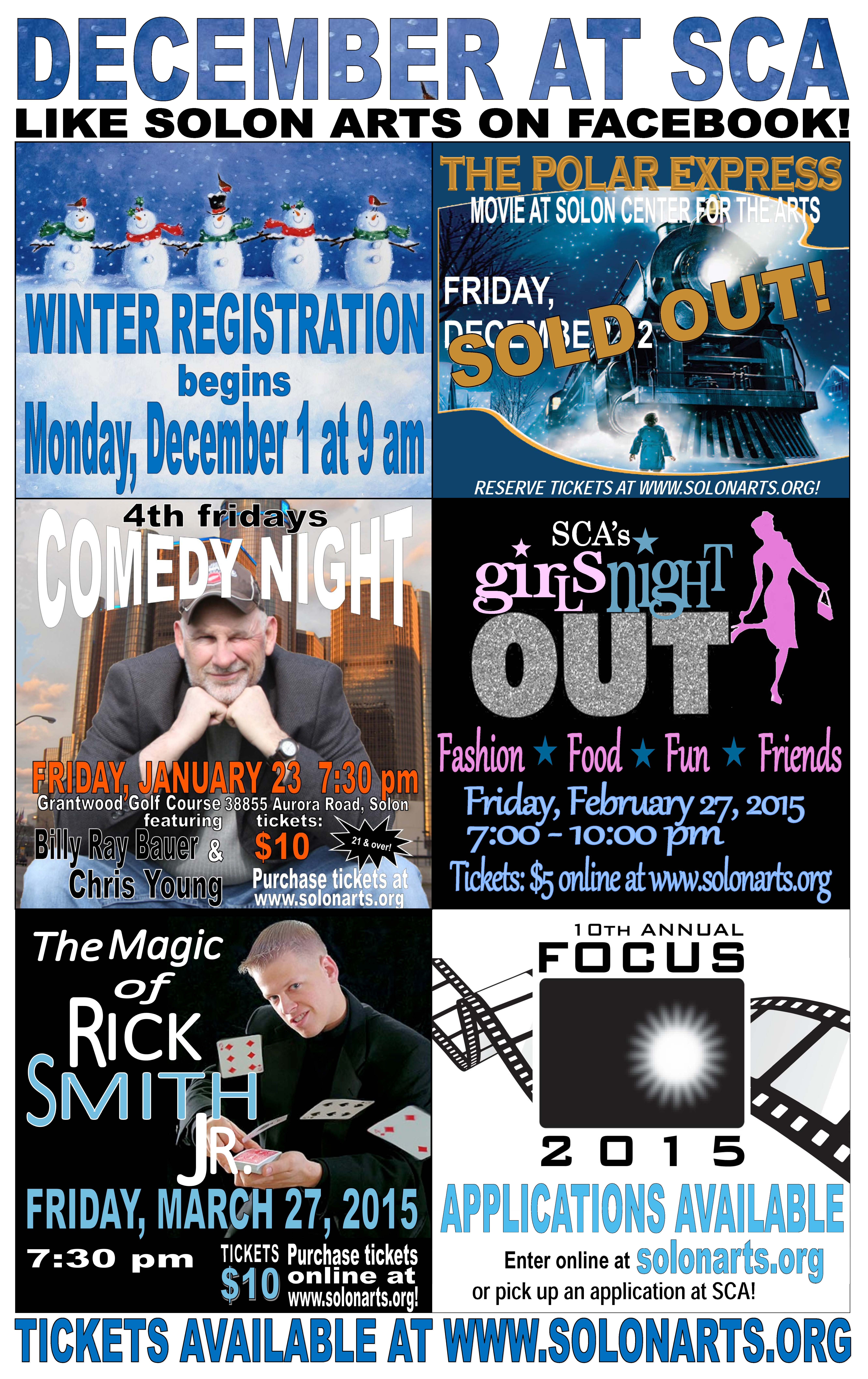 Upcoming Events Poster DECEMBER - SCA final.jpg
