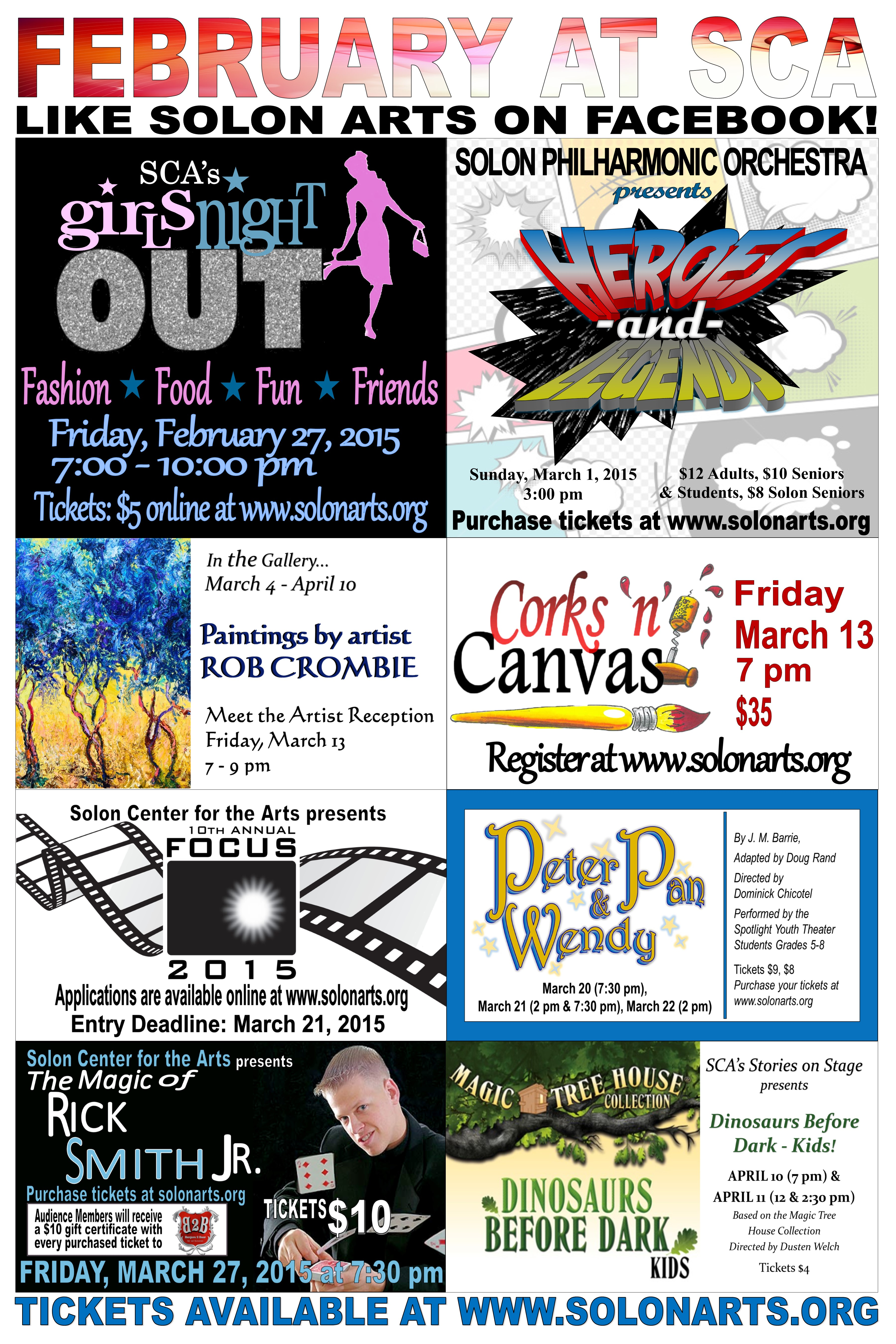 Upcoming Events Poster FEBRUARY - SCA.jpg