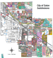 Solon City Schools Employment Opportunities